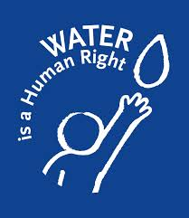 right_to_water