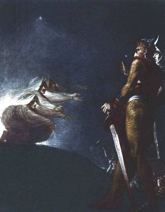 Fuseli_-_Macbeth_and_the_Witches