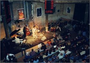 Gyori_Zsinagoga