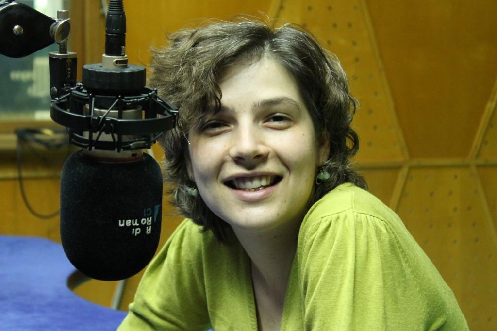 Laszlo-Zsuzsa