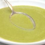 WEB Medvehagyma leves
