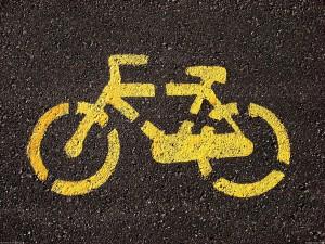 bicikliut-kerkparut