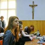 fotó: szabadsag.ro