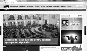 20150513_hiroldalak_vnp_digi24.ro