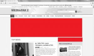 20150513_hiroldalak_vnp_mediafax.ro