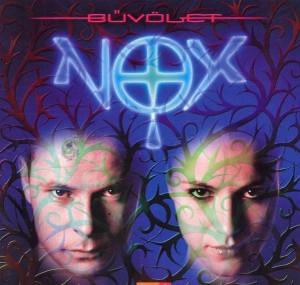 Nox_Buvolet_borito