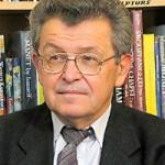 Péntek János fotó: Wikipedia