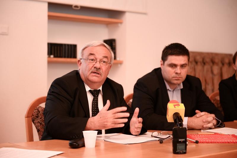 fotó: reformatus.ro/Kiss Gábor
