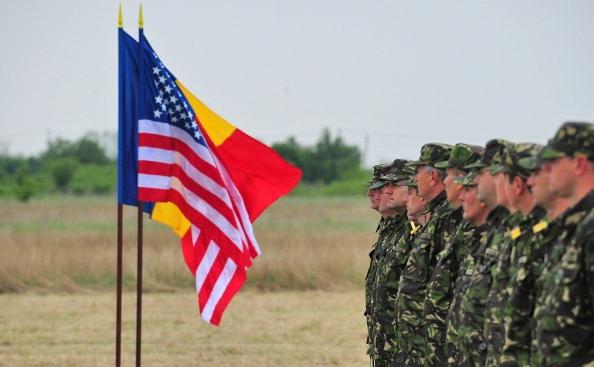 orosz-sajto-oroszorszag-elsokent-a-romaniai-raketapajzsot-fogja-megsemmisiteni