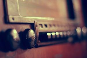 regi_radio