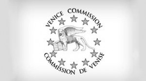 velencei_bizottsag_logo