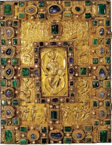 Codex_Aureus