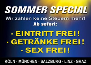 Sommerspecial-350-k2