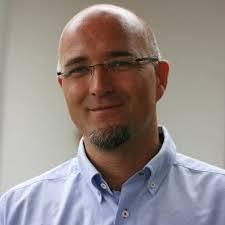 dr.Czire Szabolcs