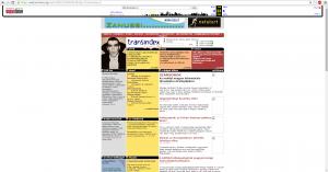 radio_honlap_tortenet_2002transindex
