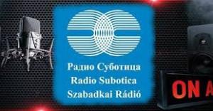 szabadkai radio