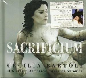 Cecilia_Bartoli_Sacrificium