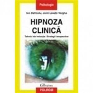 Hipnoza_Clinica_borito