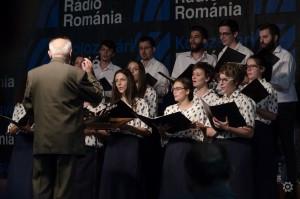 NagyIstvan_koncert_korus_enekel