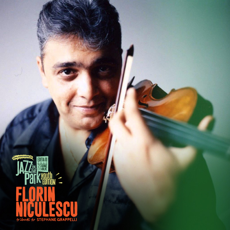 jazz-in-the-park-florin-niculescu