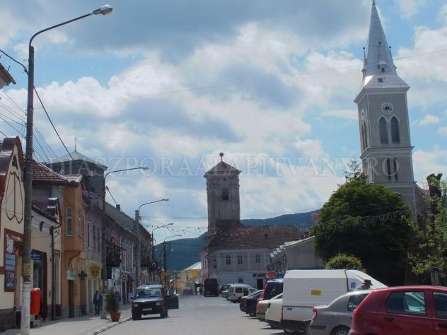 v-abrudbanyai-magyar-kozosseg-napja-abrudbanya-magyar-templomai-kun-arpad-felvetele-2014-junius-28