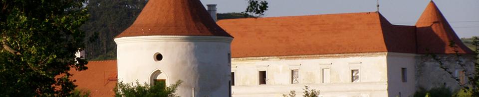fotó: Transylvania Trust