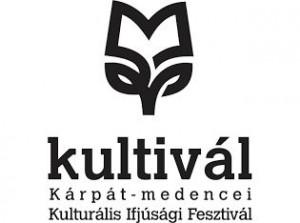 Kultival_logo