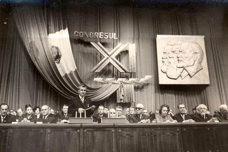 congresul_xi 1