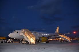 fotó: airportcluj.ro