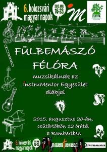 Fulbemaszo_felora_plakat