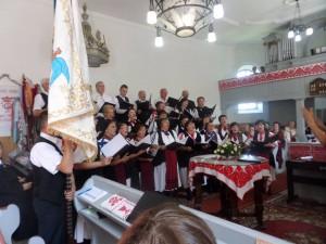Tordaszentmihaly_Magyarfenesi_Vegyeskar