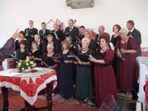Tordazentmihaly_Marosvasarhelyi_evangeliumi_korus