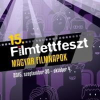 filmgalopp-erdelyi-magyar-filmek-versenye