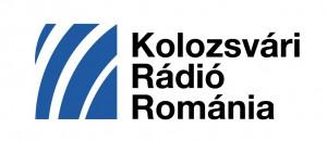 radio logok ok_Kolozsvari Radio