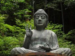15buddhaszobor