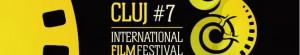 Comedy_logo