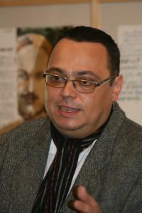 Horváth István