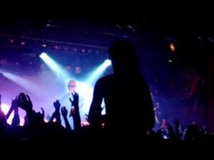 klub_koncert