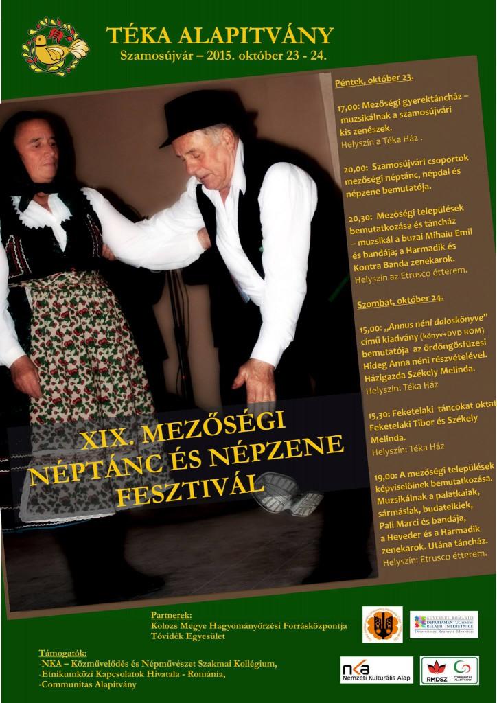 mezosegi_fesztival_plakat