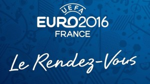 sport-labdarugas-foci-Eb-euro2016