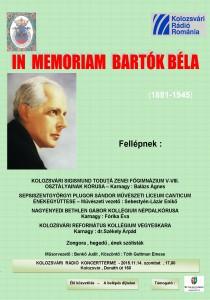 Bartok_emlekhangverseny_plakat