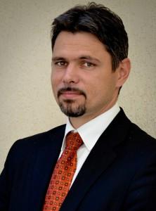 GyurisZsolt.2012.vagottkep