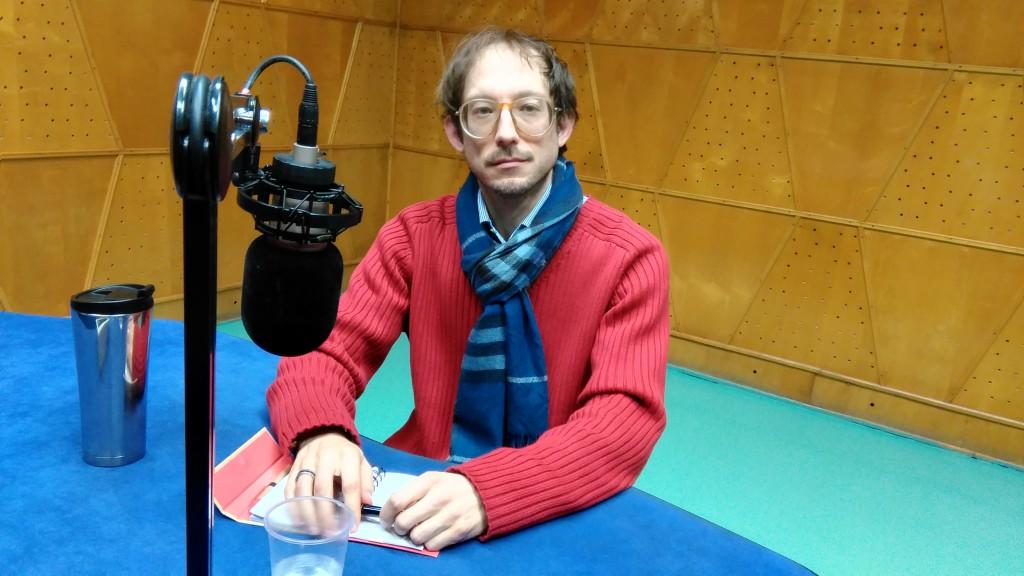Peter-Laszlo-szociologus