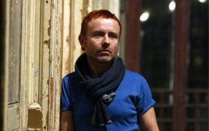 Radu_Afrim_Adevarul.ro