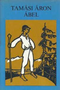 Tamasi Abel