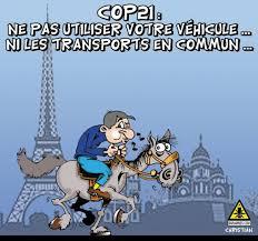 cop21 forgalom parizs