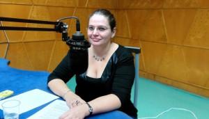 dr Lorinczi Krisztina