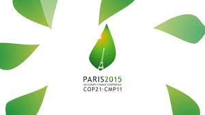 klimakonferencia parizs 3