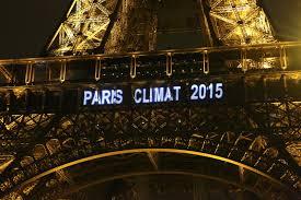 klimakonferencia parizs