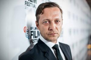 molnar_levente_filmfesztivalon